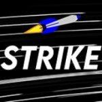 officialstrike