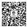 Users I follow - last post by Ferriar_幽助
